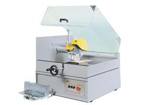 Asphalt Testing Equipments In Malaysia By Kenco